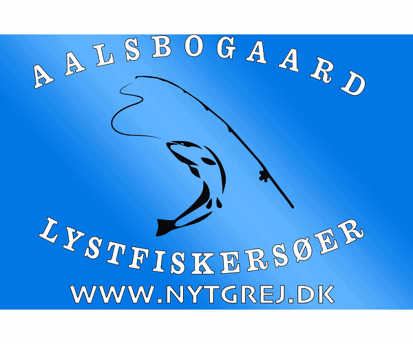 Aalsbogaard put and take