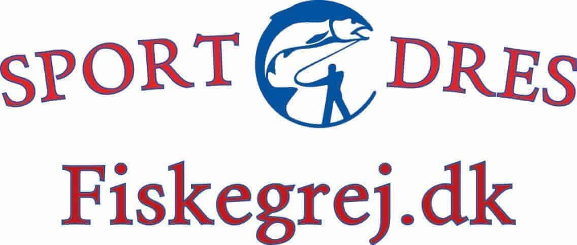 Fiskegrej online