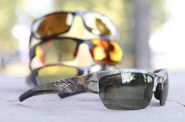 polaroid solbriller fiskebriller bedst tilbud